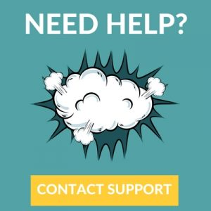 Need help? Contact support - Grow Your Private Practice