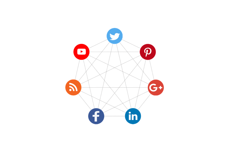 Using social bedia to build and grow your private practice