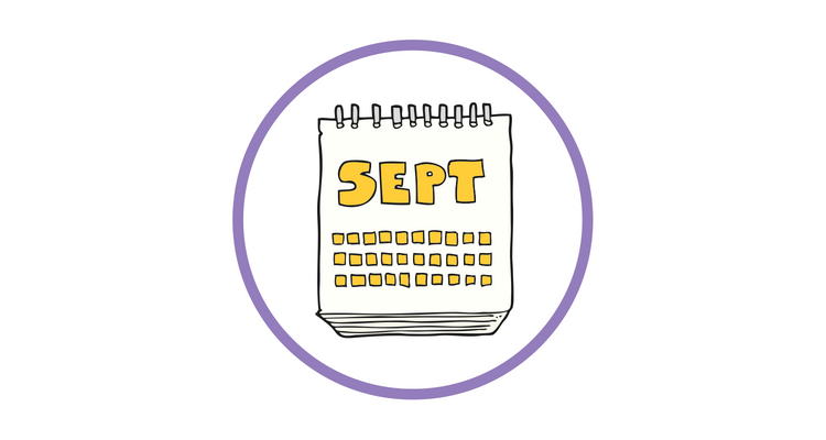 Monthly planning meeting workbook for counsellors and psychotherapists in private practice