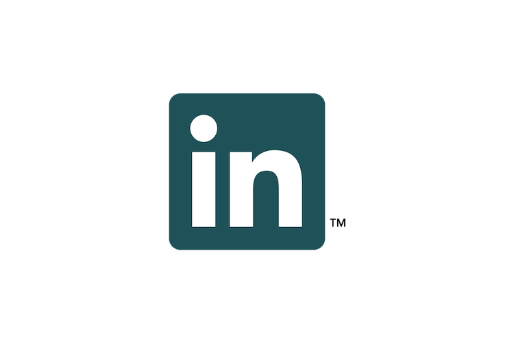 LinkedIn - and LOVING it! Course for counsellors and therapists