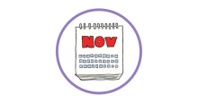 Workbook for Making The Most Of November, planning workshop for counsellors and therapists