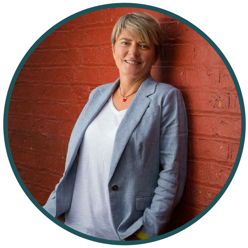 SEO for therapists, with guest expert Sophie Wood
