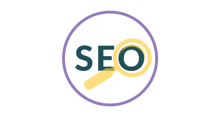 SEO health check - Grow Your Private Practice