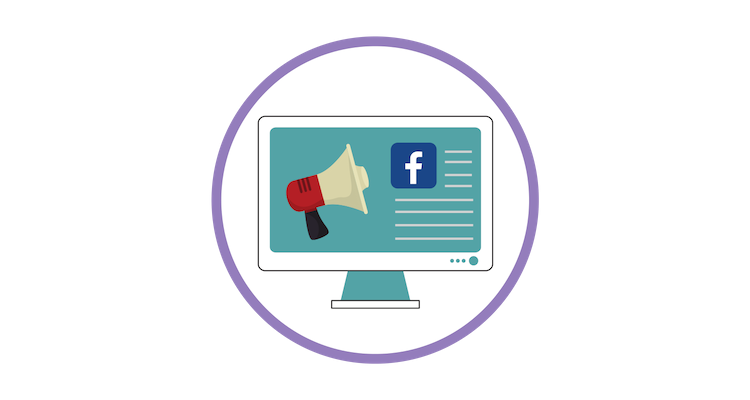 facebook ads - Grow Your Private Practice