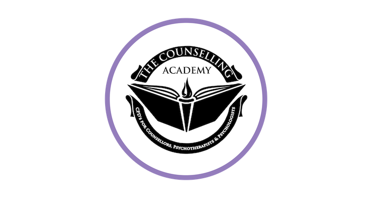 The Counselling Academy special offer